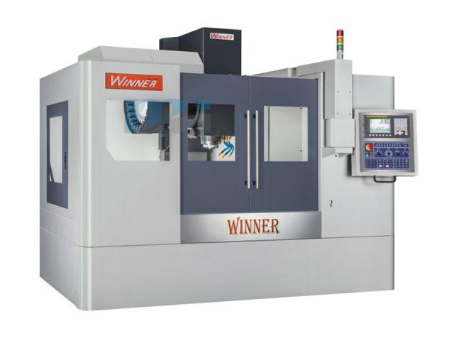 Winner E1000